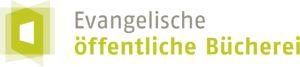 Logo_EÖB_ohne_www